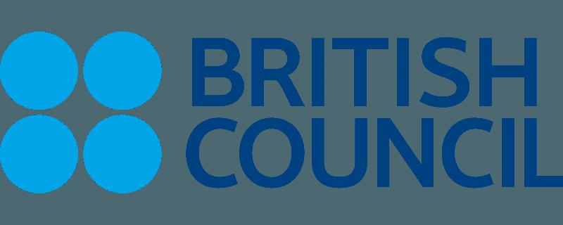 logo_britishcouncil.png?itok=yIKAjFNf