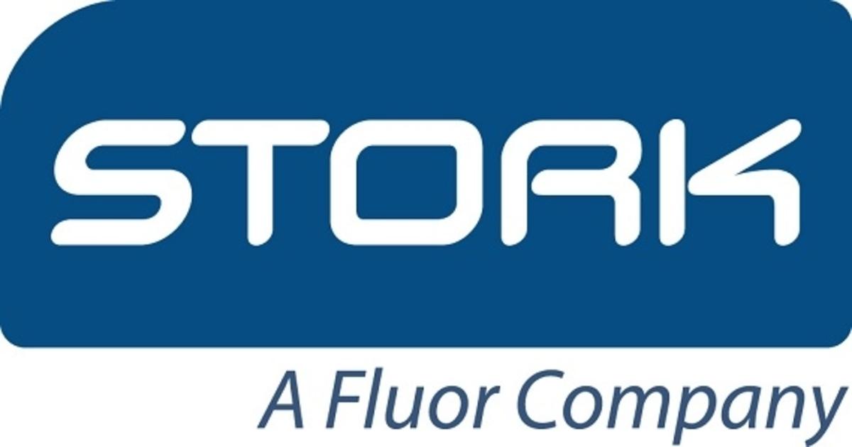 stork-logo-1200x630